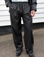 Waterproof Over Trousers